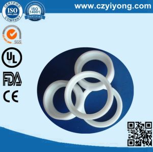 Hydraulic PTFE Seal From China