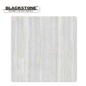 New Product Glazed Polished Tile with Stone Pattern 500*500 (BLT5Y062A) pictures & photos
