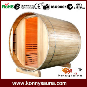 2014 Best Full Spectrum Heater Sauna Room