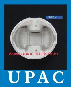 Auto Parts Piston for Honda ES,ES1,ES2 pictures & photos