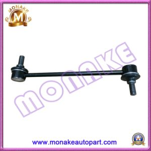 Front Sway Bar Stabilizer Link for Hyundai I30 2007-2011 (54830-2H100) pictures & photos
