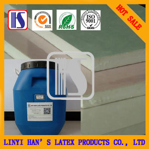 Water Based Super Liquid Adhesive Glue for Gypsum Board