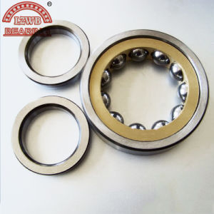 Fast Delivery Stable Quality Angular Contact Ball Bearing (7216C-7224C) pictures & photos
