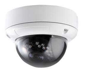 960p CCTV Waterproof IR HD Security IP Camera