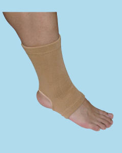 Elastic Ankle Support