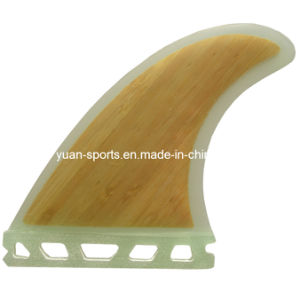 G5, Gx Glassfiber Future Surf Fin for Surfboard
