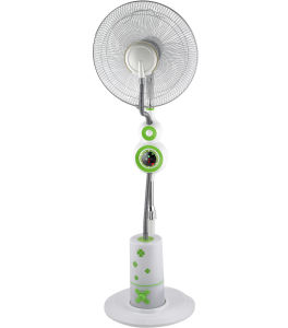 Cheap Mist Fan, 16′′ Mist Fan pictures & photos
