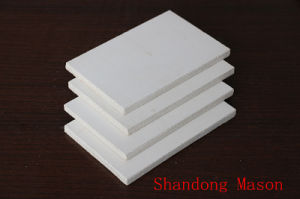 Magnesium Oxide Boards for Exterior Wall Cladding