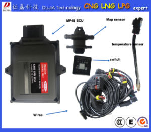 aeb mp48 cng software download