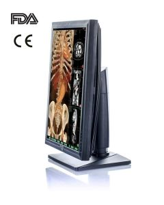 3MP 2048X1536 LED Colour Diagnostic Monitor for X Ray Medical Equipment CE FDA pictures & photos