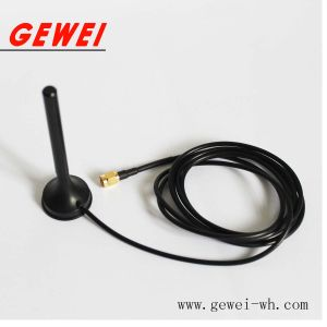 Mobile Phone Signal Booster 2g 3G 4G with Antenna for Indoor Using pictures & photos