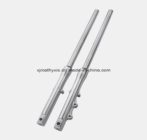 Shock Absorber (KT125 CM125) with High Quality for Motorcycle Parts