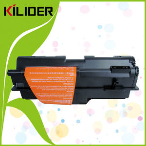 Compatible Laser Printer Toner Cartridge Tk140 Tk142 Tk144 for Kyocera pictures & photos
