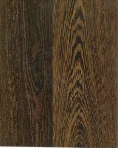 China Dark Wenge Laminate Flooring, Can Laminate Flooring Be Stained Darker