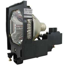 SANYO Projector Lamp POA-LMP49/ 610 300 0862 for SANYO PLC-UF15 / PLC-Xf45 / Xf4500 / PLC-Xf4200 / Xf42