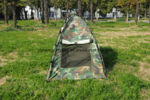 2016 Free Shipping Brand New Family Tent Good Discount Waterproof pictures & photos