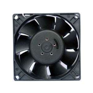 Cooler Fan, DC Cooler Fan, Air Cooler Fan 80x80x38mm
