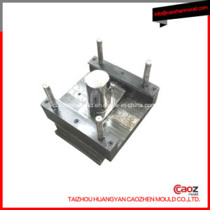 2014 Top Quality Plastic Injection Cup Mould