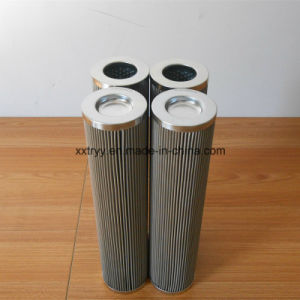 100 Micron Wire Mesh 852024drg100 Oil Filter Replacement pictures & photos