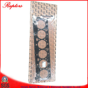 Cylinder Head Gasket (3698018) for Cummins Isg Engine pictures & photos