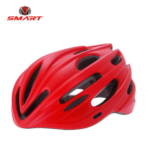 Dirt Bike Helmet With Visor >> China Hot Sale Mountain Bike Helmet Dirt Bike Helmet Bicycle Helmet