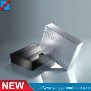 al6063 extruded split aluminum enclosure for circuit board 6338mmchina capacitor case, capacitor case manufacturers, suppliers madechina capacitor case, capacitor case manufacturers
