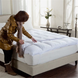 China Mattress Topper Manufacturers Suppliers Made In