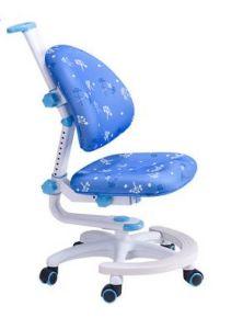 Astounding Height Adjustable Kids Ergonomic Chair Kids Chair Forskolin Free Trial Chair Design Images Forskolin Free Trialorg