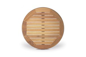 China Teak Wood Table Top, Teak Wood Table Top Manufacturers, Suppliers |  Made In China.com