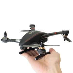Long Distance Flying Aircraft 5 8g 720p Brushless Motor Camera RC Drone  Quadcopter