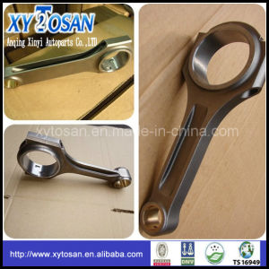 Motorcycle Connecting Rod for Honda DC100 (ALL MODELS) pictures & photos