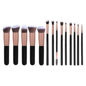 Cosmetic Sets