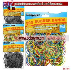 Wholesale Supplies For School