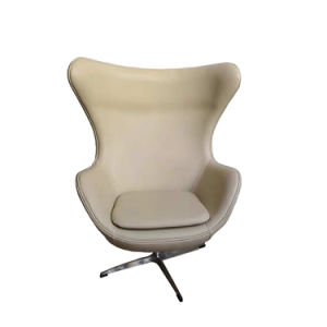 Swell Scandinavian Living Room Egg Swivel Chair Good Quality Furniture Manufacturer Ibusinesslaw Wood Chair Design Ideas Ibusinesslaworg