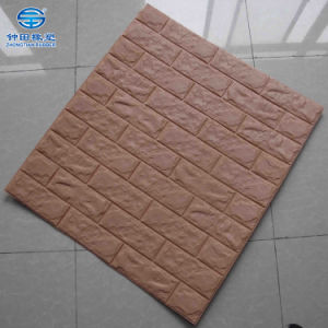 Diy Brick Wall Poster 3d Pe Foam Wall Panels