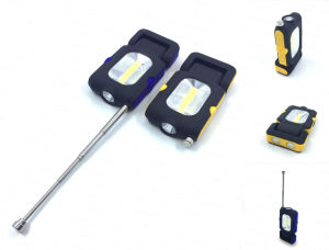 Lamp Work Inspection Tools Ultra Cob Auto Bright Led China For D2YWH9EI