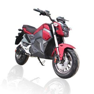 China Monkey Motorcycle, Monkey Motorcycle Manufacturers