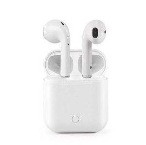 China Bluetooth Headset Earpod For Iphone China Earbud And Headphone Price