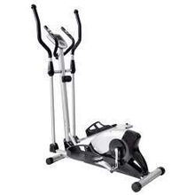 Commercial Elliptical Trainer on Sale pictures & photos