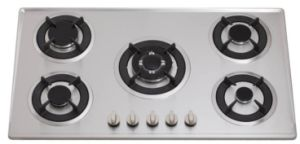 2015 New Product on China Market 80cm Gas Stove