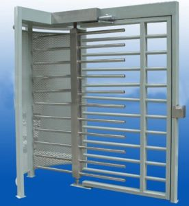 Full Height Turnstile 1033.405 pictures & photos