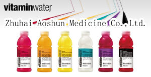 Hot Sale Vitamin Water for Wholesale---- All Flavors pictures & photos