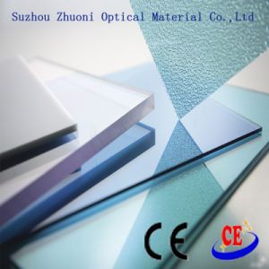 High Quality Multi-Function Polycarbonate PC Sheet