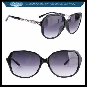 Metal Super Sunglasses pictures & photos
