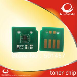 Laser Printer Reset Toner Chip Resetter for Xerox 3610 /Wc3615
