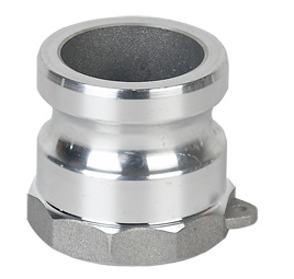 All Kinds of Aluminium Camlock pictures & photos