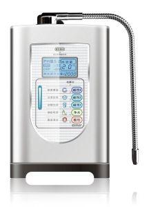 Water Electrolysis Machine (EW-816L)