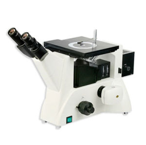 Advanced Metallurgical Microscope (IMS320) pictures & photos