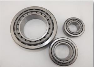 Wholesale Taper Roller Bearing Hrb 86649/10 China Roller Bearing pictures & photos