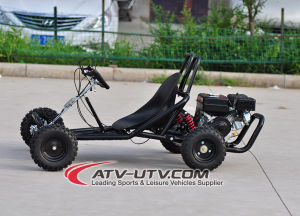 Hot Selling 168cc Go Cart for Adults pictures & photos